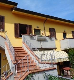 Appartamento in vendita a Porcari, 3 locali, prezzo € 140.000   PortaleAgenzieImmobiliari.it