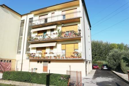 Appartamento in Via Delle Cornacchie, San Marco, Lucca