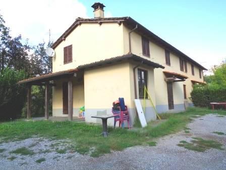 Villa bifamiliareaCAPANNORI