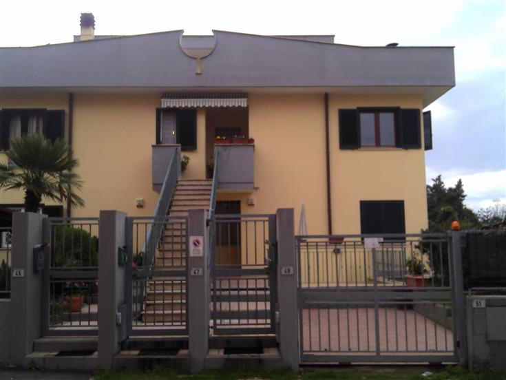 Appartamento indipendente, Borgo Montello, Latina