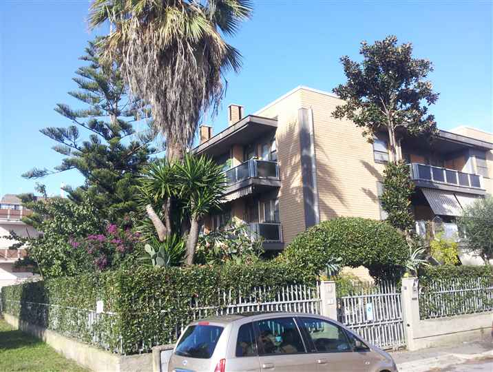 Appartamento indipendente, Latina, abitabile