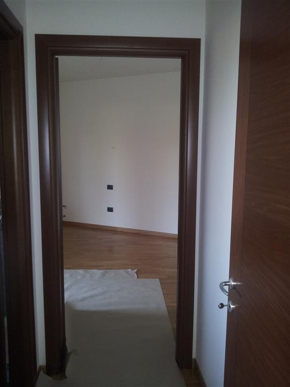 Vendita appartamento latina in nuova costruzione for Idea casa latina