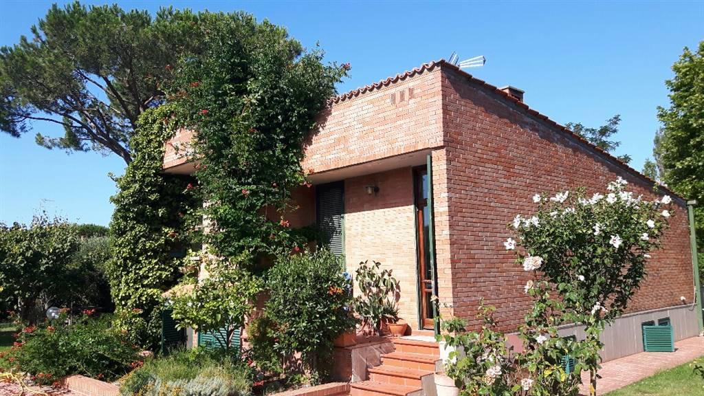 Villa, Borghi Lido Di Latina, Latina