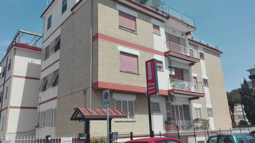 Appartamento, Centro Storico, Latina, abitabile