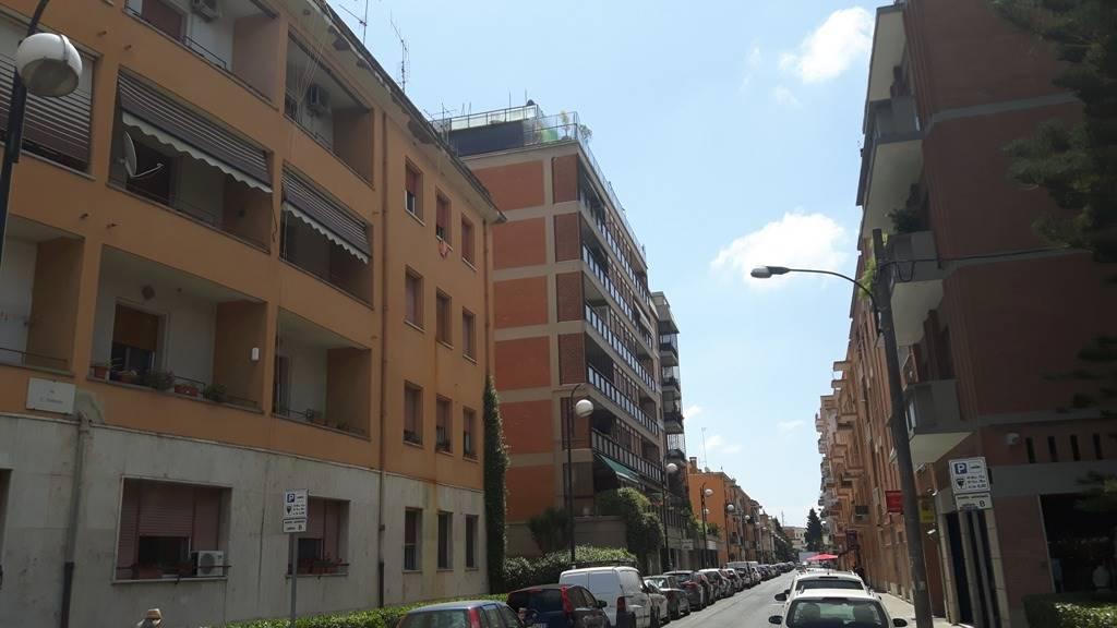 Appartamento, Centro Storico, Latina