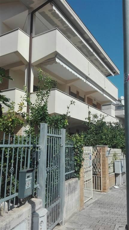 Quadrilocale, Centro Storico, Latina