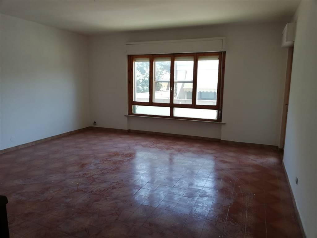 Appartamenti In Affitto A Latina