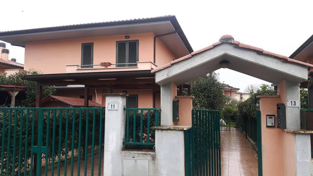 case latina scalo latina in vendita e in affitto latina