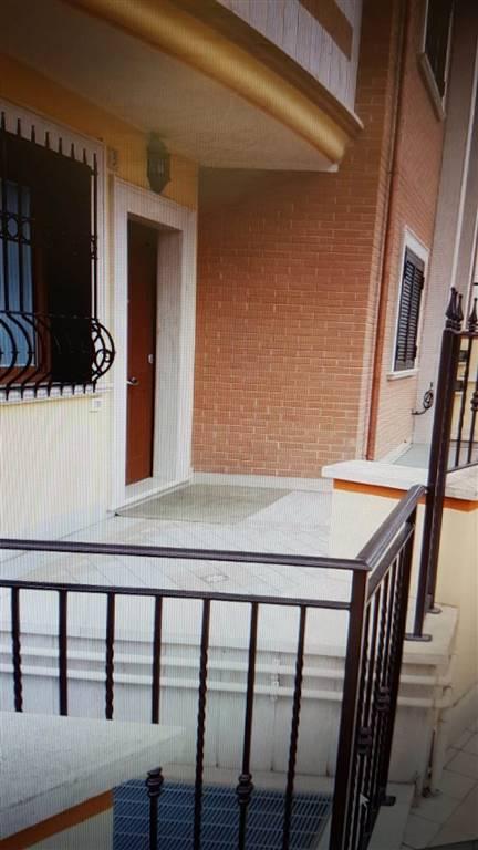 Appartamento, Borgo Montello, Latina, in ottime condizioni