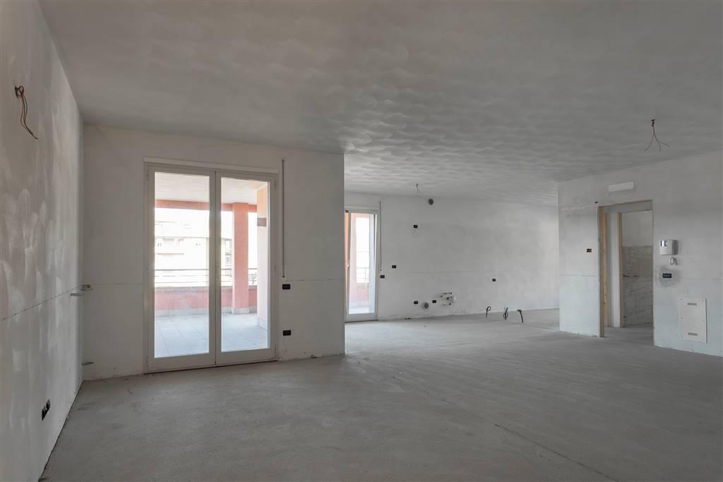 Trilocale in Vendita a Villa d'Adda