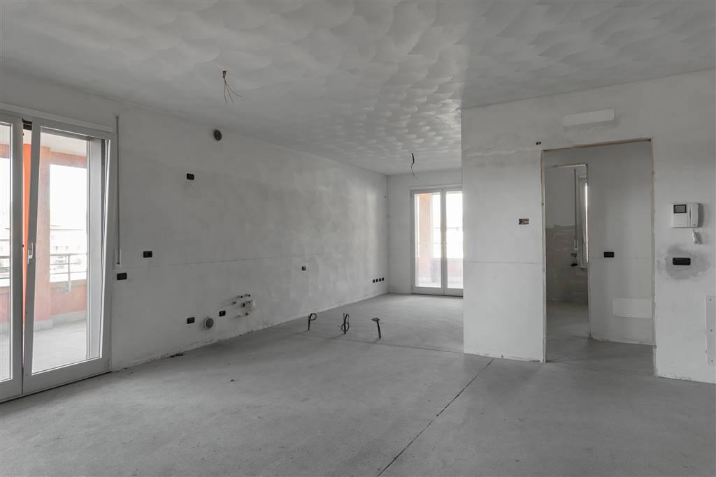 A Villa d'Adda in Vendita Trilocale
