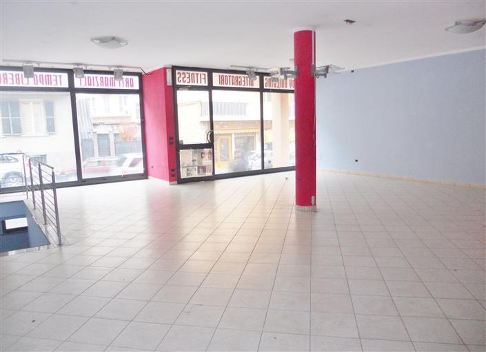 Negozio / Locale in affitto a Mondovì, 2 locali, zona Località: ALTIPIANO, prezzo € 800 | PortaleAgenzieImmobiliari.it