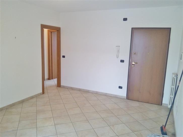 Appartamento in vendita a Sant'Albano Stura, 4 locali, prezzo € 150.000 | PortaleAgenzieImmobiliari.it