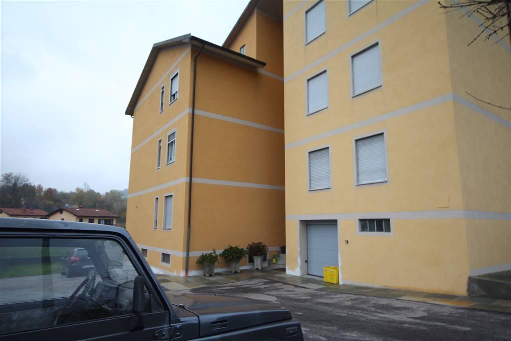 Appartamento in vendita a Vicoforte, 4 locali, zona Località: SANTUARIO, prezzo € 75.000   PortaleAgenzieImmobiliari.it