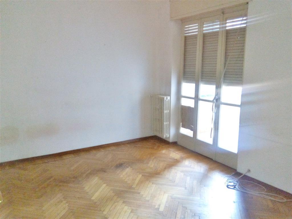 Appartamento in vendita a Mondovì, 4 locali, zona Località: ALTIPIANO, prezzo € 88.000   PortaleAgenzieImmobiliari.it