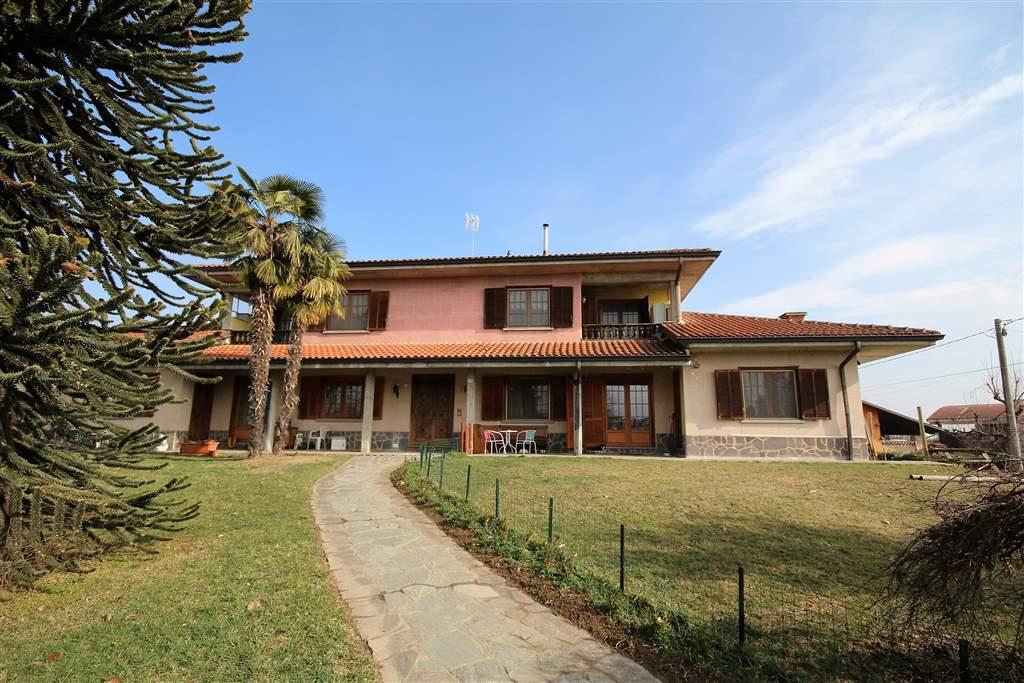 Appartamento in vendita a Margarita, 6 locali, prezzo € 180.000 | PortaleAgenzieImmobiliari.it
