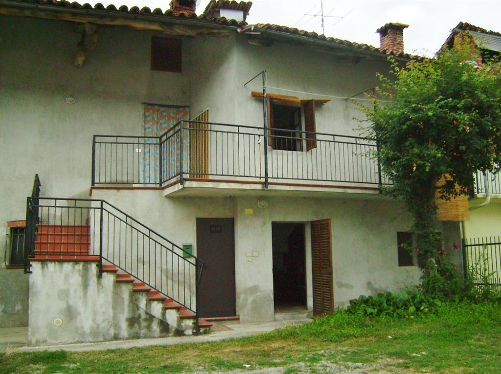Rustico / Casale in vendita a Monastero di Vasco, 3 locali, prezzo € 50.000 | PortaleAgenzieImmobiliari.it