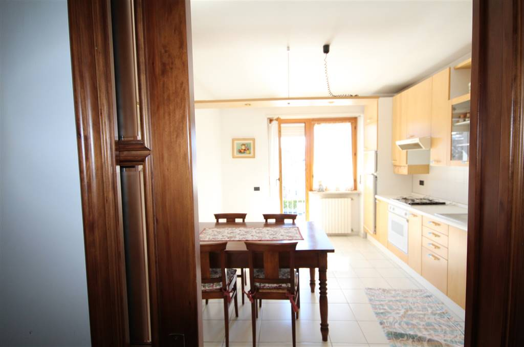 Appartamento in vendita a Mondovì, 5 locali, prezzo € 250.000   PortaleAgenzieImmobiliari.it