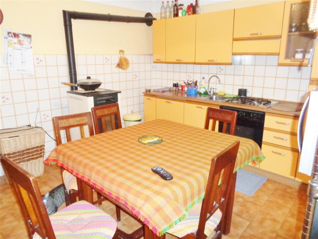 Rustico / Casale in vendita a Monastero di Vasco, 3 locali, prezzo € 68.000 | PortaleAgenzieImmobiliari.it