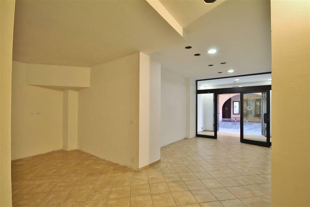 Negozio / Locale in affitto a Mondovì, 1 locali, zona Località: BREO, prezzo € 500 | PortaleAgenzieImmobiliari.it