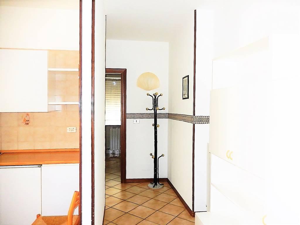 Appartamento in affitto a cuneo zona san defendente rif for Affitto cuneo arredato