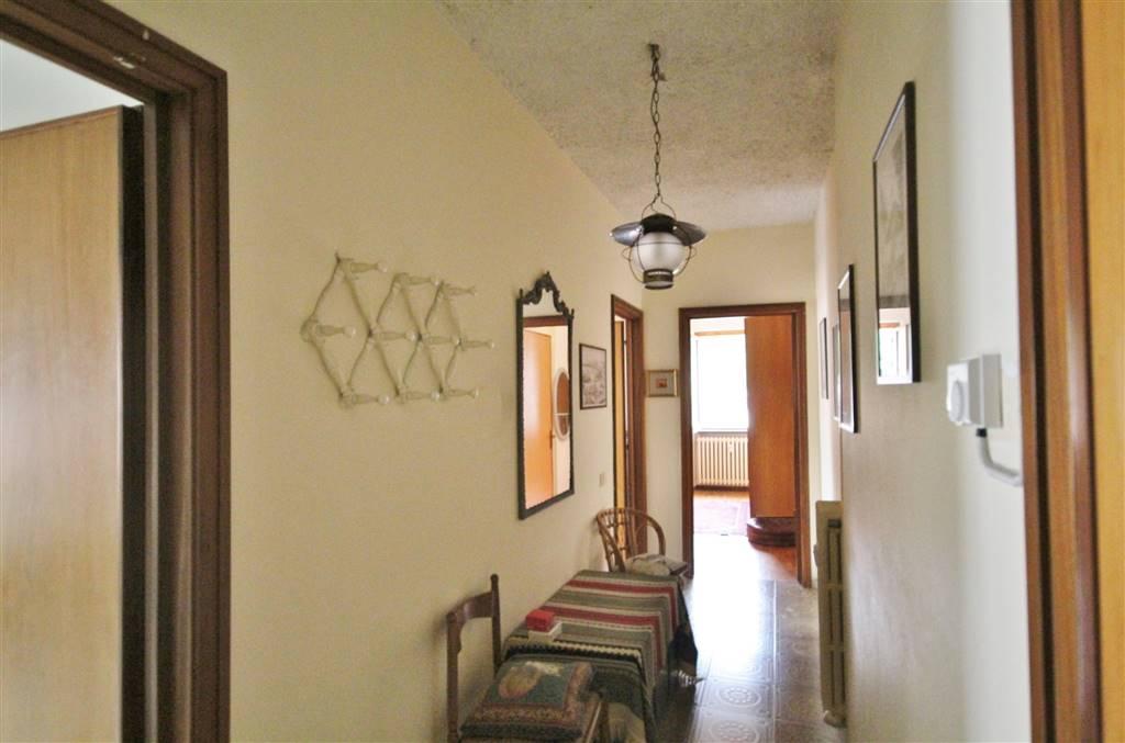 Appartamento in vendita a Roccaforte Mondovì, 2 locali, zona sia, prezzo € 22.000 | PortaleAgenzieImmobiliari.it