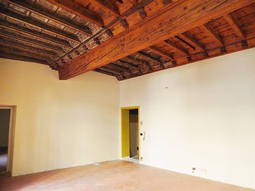 Locali commerciali cuneo in vendita e in affitto cerco for Cerco locale in affitto a roma