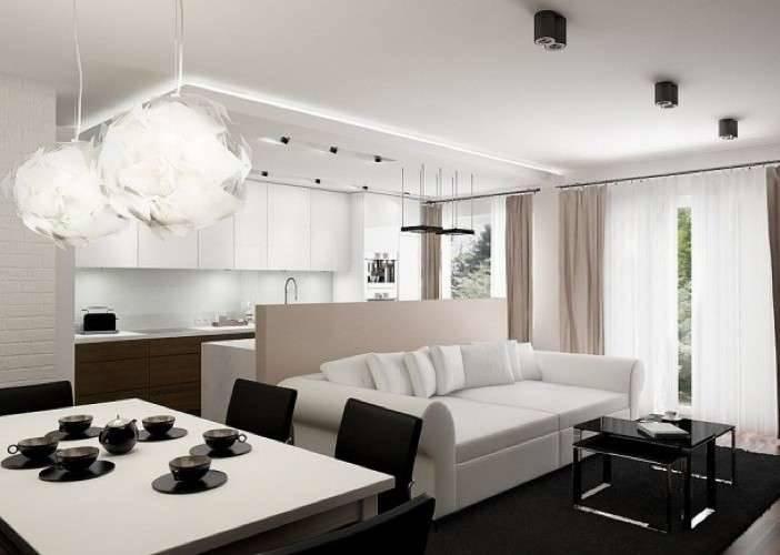 Appartamento in vendita a Mondovì, 3 locali, zona Località: FERRONE, prezzo € 193.000   PortaleAgenzieImmobiliari.it