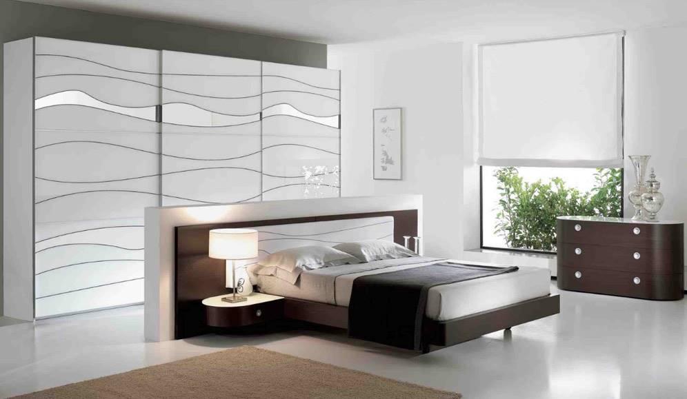 Appartamento in vendita a mondovi 39 zona ferrone cuneo - Nuovarredo camere da letto ...