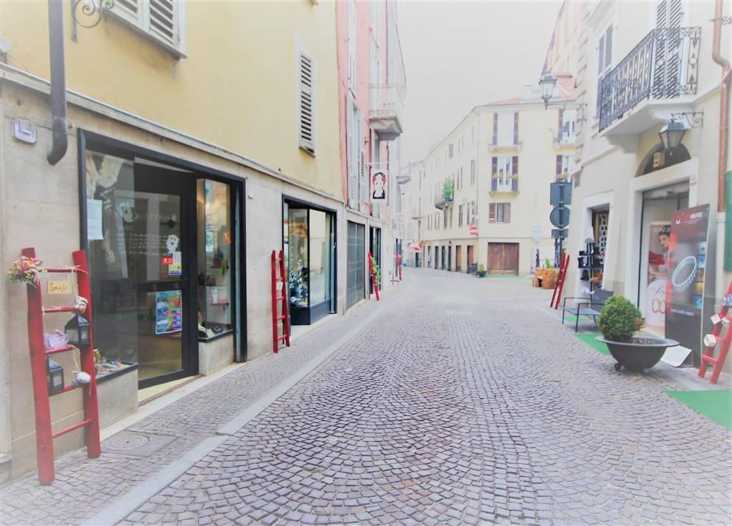 Negozio / Locale in vendita a Mondovì, 2 locali, zona Località: BREO, prezzo € 45.000 | PortaleAgenzieImmobiliari.it