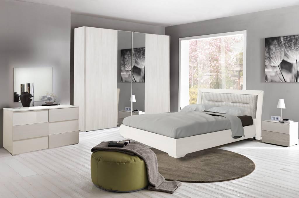 Appartamento in vendita a mondovi 39 zona ferrone cuneo for Camere da letto foto