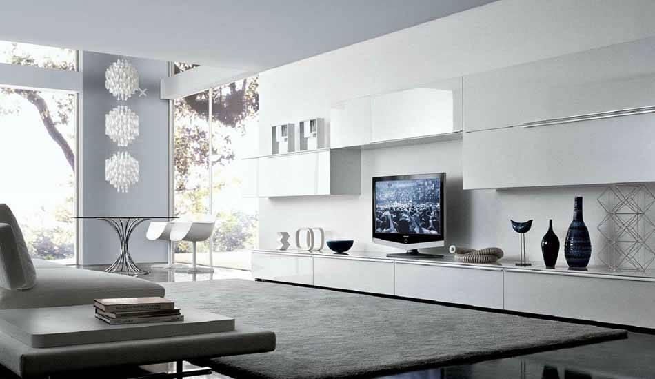 Appartamento in vendita a Mondovì, 4 locali, zona Località: FERRONE, prezzo € 260.000   PortaleAgenzieImmobiliari.it