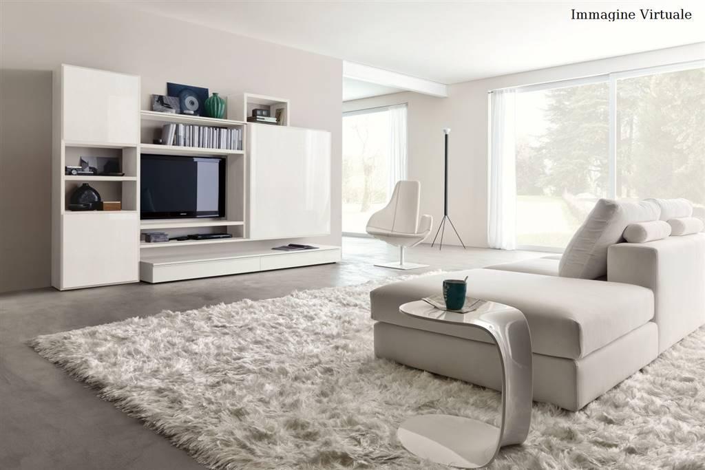 Appartamento in vendita a Mondovì, 4 locali, zona Località: FERRONE, prezzo € 269.000   PortaleAgenzieImmobiliari.it