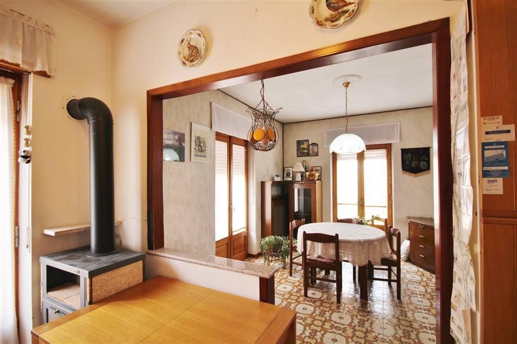 Appartamento in affitto a Entracque, 3 locali, prezzo € 900 | PortaleAgenzieImmobiliari.it