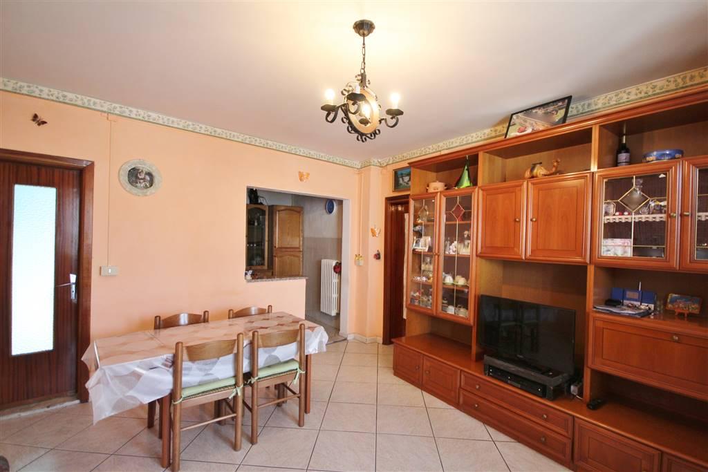 Rustico / Casale in vendita a Lesegno, 4 locali, zona Località: PRATA, prezzo € 68.000 | PortaleAgenzieImmobiliari.it