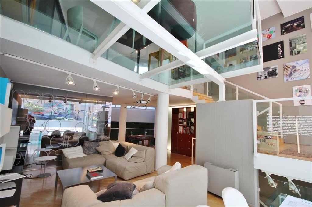 Immobile Commerciale in vendita a Cuneo, 6 locali, zona ro città, prezzo € 380.000 | PortaleAgenzieImmobiliari.it