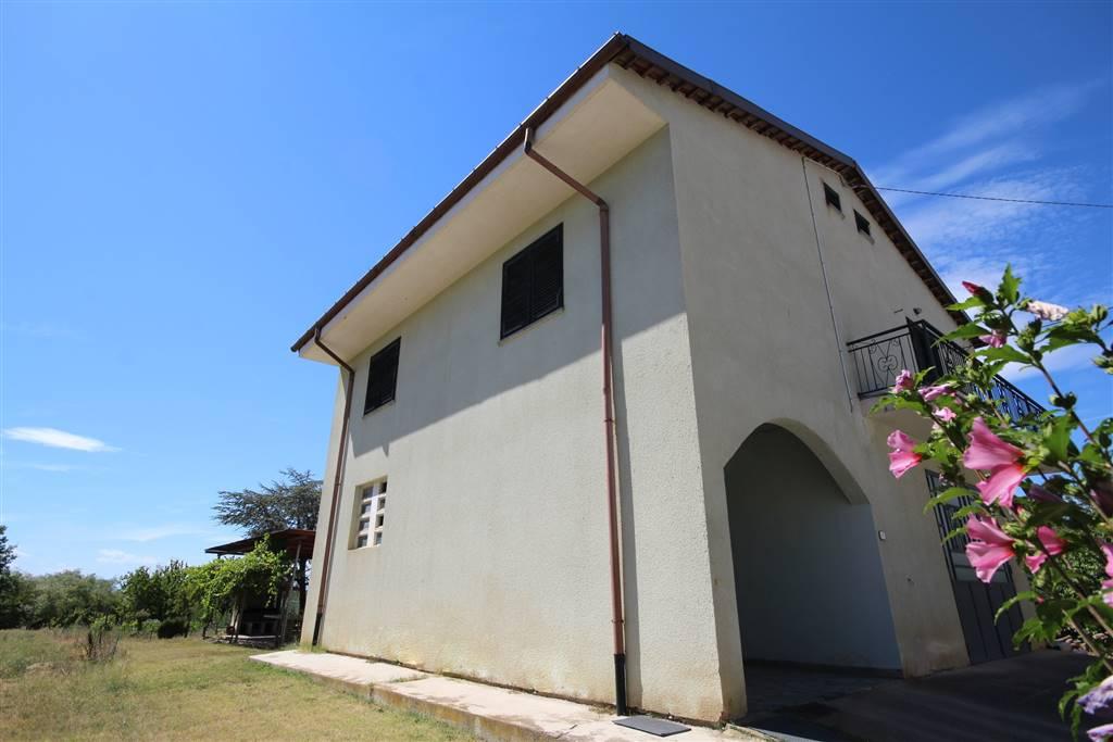 Villa in Carpenetta, Bastia Mondovi'