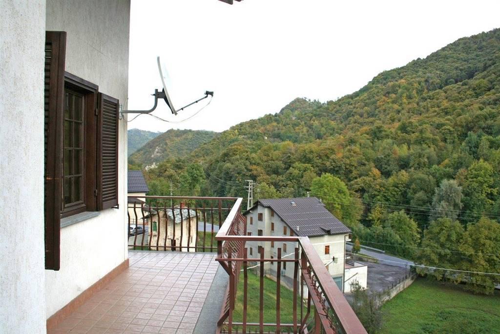 Appartamento in vendita a Frabosa Sottana, 4 locali, zona Località: MIROGLIO, prezzo € 95.000 | PortaleAgenzieImmobiliari.it