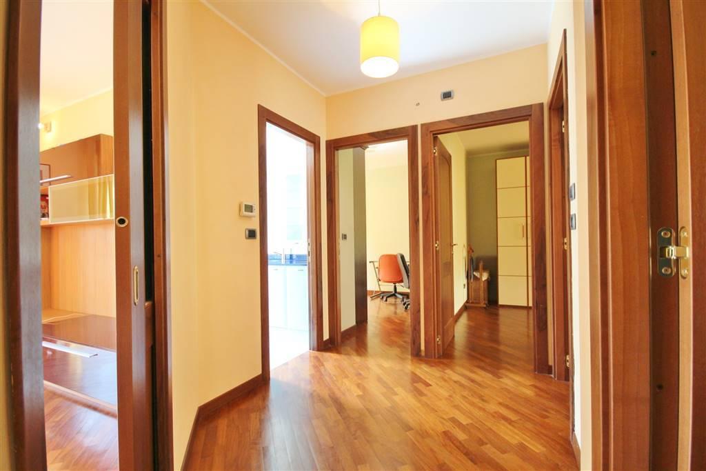Appartamento, Borgo San Giuseppe, Cuneo, abitabile