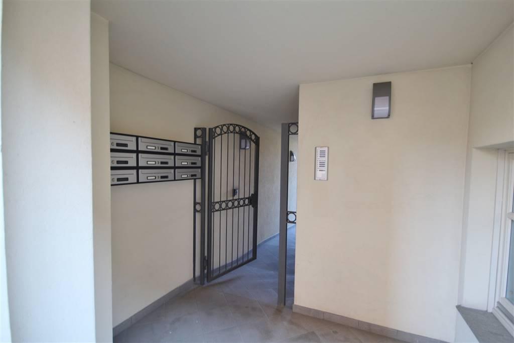 Negozio / Locale in affitto a Villanova Mondovì, 3 locali, zona Località: CENTRO, prezzo € 500 | PortaleAgenzieImmobiliari.it