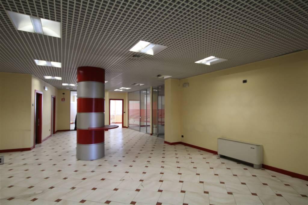 Negozio / Locale in affitto a Mondovì, 4 locali, zona Località: BREO, Trattative riservate | PortaleAgenzieImmobiliari.it