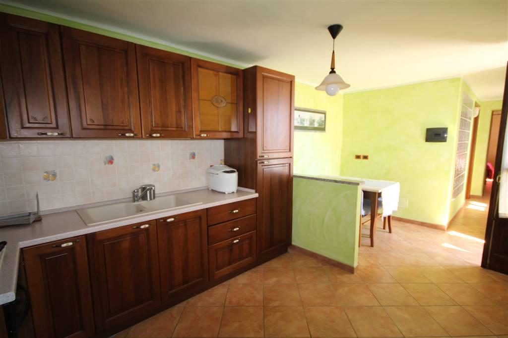 Case cuneo in vendita e in affitto cerco casa cuneo e for Affitto cuneo arredato
