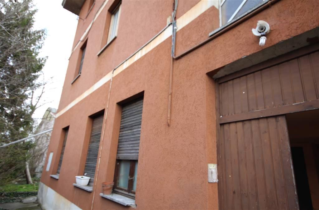 Albergo in vendita a Lesegno, 14 locali, prezzo € 105.000 | PortaleAgenzieImmobiliari.it