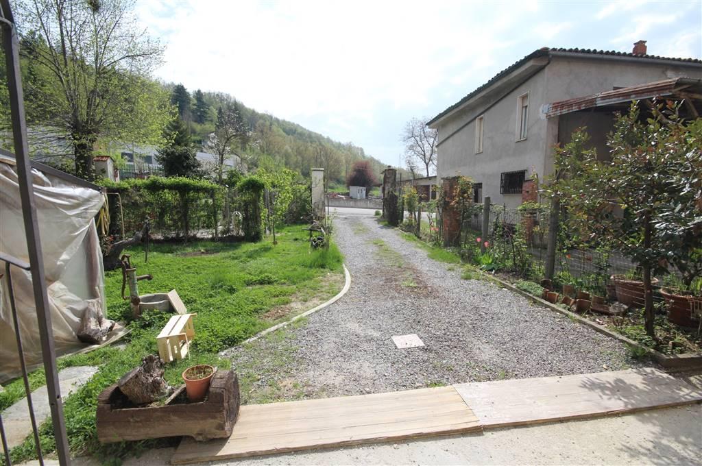 Rustico / Casale in vendita a Castellino Tanaro, 8 locali, prezzo € 170.000 | PortaleAgenzieImmobiliari.it