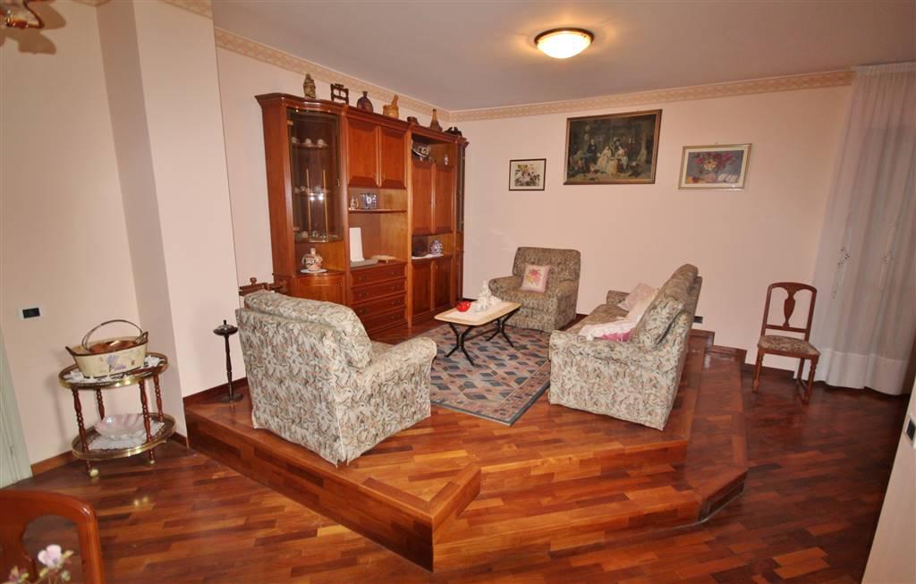 Appartamento in vendita a Mondovì, 4 locali, zona Località: PIAZZA, prezzo € 140.000   PortaleAgenzieImmobiliari.it