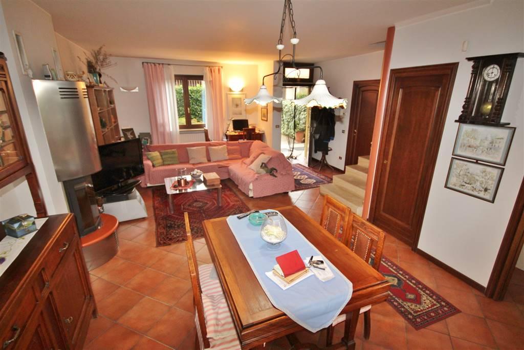 Villa a Schiera in vendita a Monastero di Vasco, 5 locali, zona Località: VASCO, prezzo € 235.000 | PortaleAgenzieImmobiliari.it