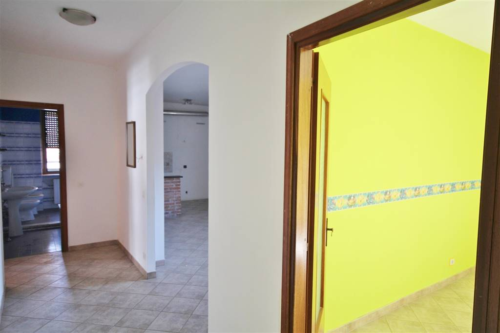 BEINETTE, Apartment for sale of 90 Sq. mt., Good condition, Heating Individual heating system, Energetic class: D, placed at 2°, composed by: 4 Rooms,