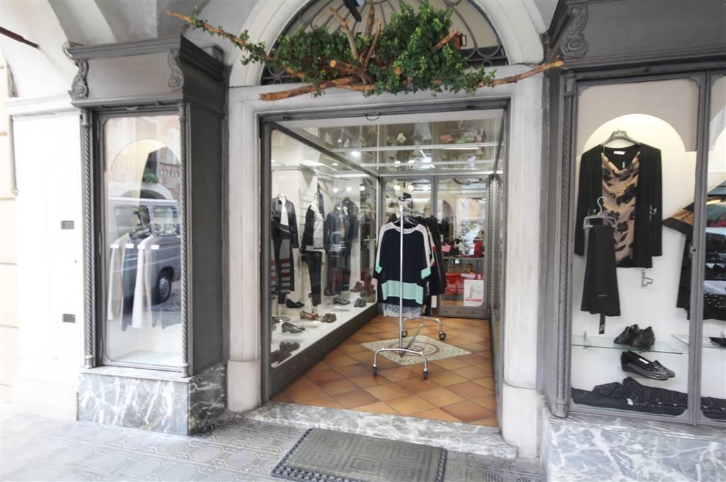 Negozio / Locale in affitto a Mondovì, 5 locali, zona Località: BREO, prezzo € 1.300 | PortaleAgenzieImmobiliari.it