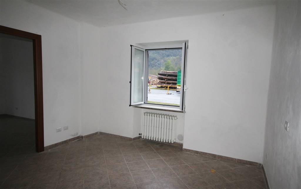 ROCCAFORTE MONDOVI', Apartment for sale of 80 Sq. mt., Restored, Heating Individual heating system, placed at 1°, composed by: 3 Rooms, Separate