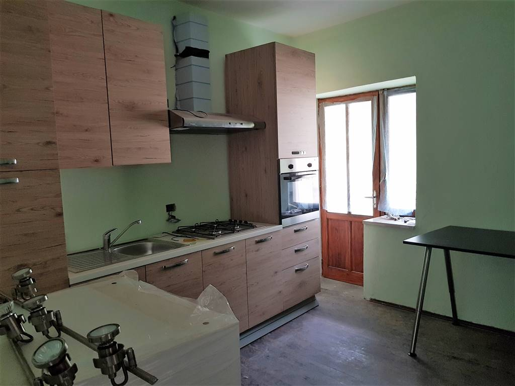 Appartamento in affitto a Borgo San Dalmazzo, 2 locali, zona da, prezzo € 250 | PortaleAgenzieImmobiliari.it